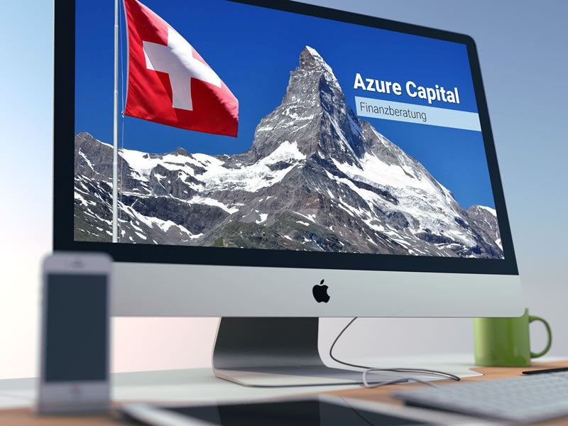 azure-capital-gmbh-desktop